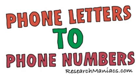 phone number letters new phone number to letters how to format a cover letter 30405