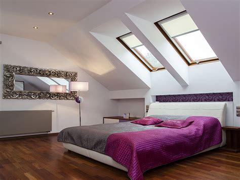 renover une chambre renover chambre a coucher adulte chambre coucher adulte
