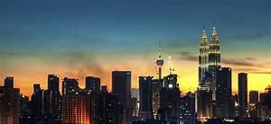 Flights to Kuala Lumpur (KUL)
