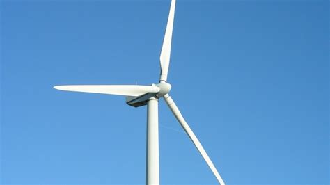 Типы и конструкция ветрогенераторов . RadioFishka