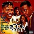 Booty Call (soundtrack) - Wikipedia