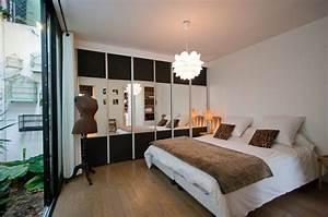 Deco salon sans fenetre for Amenagement chambre ado avec fenetre double vitrage phonique
