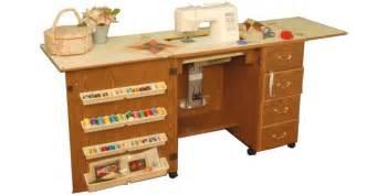arrow marilyn 98300 sewing cabinet oak finish