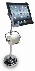 High Tech Gadget : 25 best ideas about high tech gadgets on pinterest technology gadgets tech and tech gadgets ~ Nature-et-papiers.com Idées de Décoration
