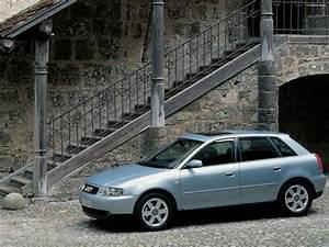 Audi A3 1999 : audi a3 8l hatchback 1999 2000 reviews technical data prices ~ Medecine-chirurgie-esthetiques.com Avis de Voitures