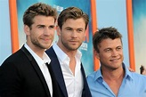 Chris Hemsworth parents: Inside the famous Hemsworth family.