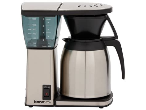 best coffee maker best coffee makers business insider