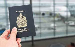 U.S. confirms Canadian passport holders excused from ban ...