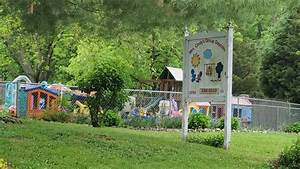 Daycare Owner Concerned About Covid