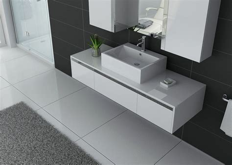 robinet cuisine solde meuble de salle de bain 140 cm simple vasque meuble de