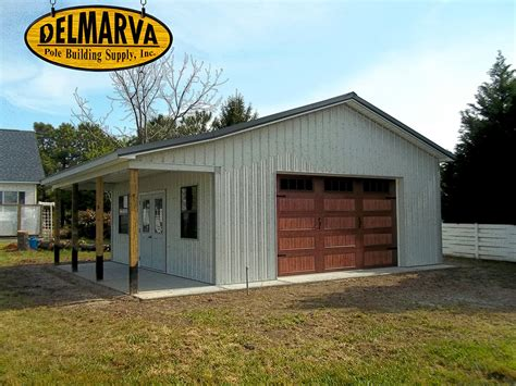 pole barn kits for sale at menards pole barn kits install insulation in ceiling images meeks
