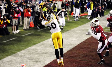 vote super bowl xliii  greatest nfl game   time