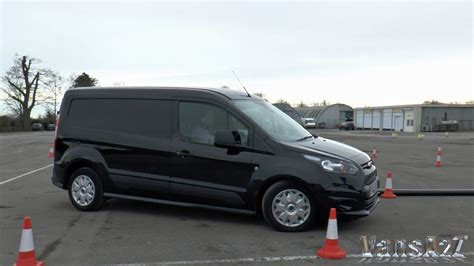 ford transit connect l2 ford transit connect 2014 autotest