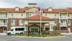 shawnee retirement living info