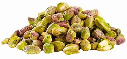 Pistachio Pistachios Nuts Pistachos Transparent Pngio Pngimg