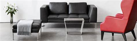 Italienische Sofas Günstig italienische sofas g 252 nstig kaufen fashion for home