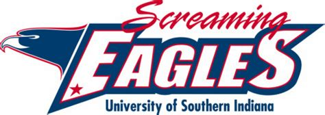 usi screaming eagles