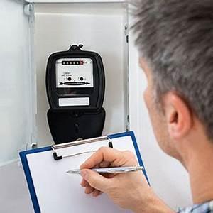 Compteur Divisionnaire électrique : tout savoir sur l 39 installation lectrique ~ Melissatoandfro.com Idées de Décoration