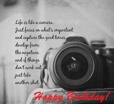 birthday wishes   photographer friend google search