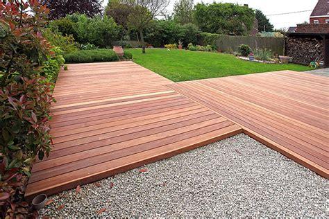 bois ipe pour terrasse parquet terrasse ip plancher bois ext rieur lame terrasse ip penmie bee