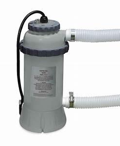 Elektrický ohřev vody