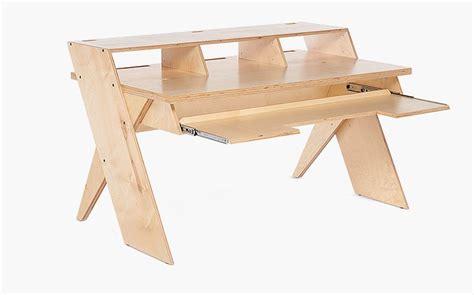 used studio desk for sale eusonic