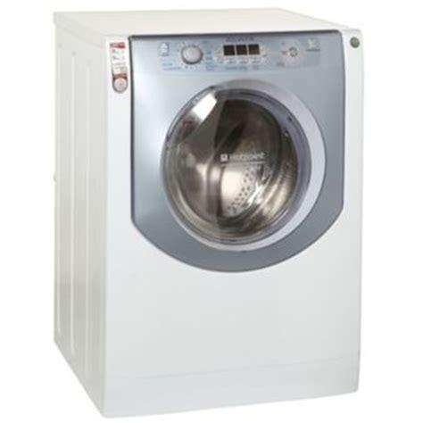 lave linge ariston hotpoint 8 kg troc echange lave linge 8kg hotpoint ariston aqualtis sur troc