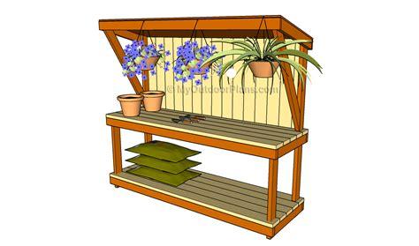backyard plans myoutdoorplans  woodworking plans