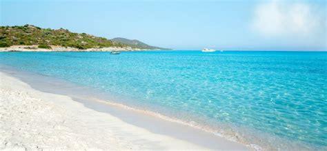 chambre d hotes bonifacio spiaggia di saleccia corsica
