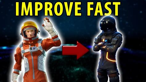 good insanely fast limited time  fortnite