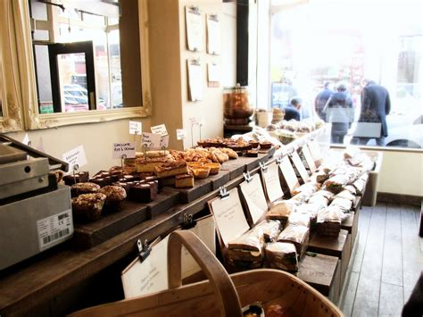 The businesses listed also serve surrounding cities and neighborhoods including new york ny, brooklyn ny, and jersey city nj. Tap Coffee, Soho | All Things Foxy