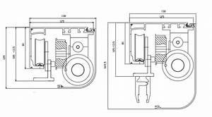 Dorma Ed 100 Wiring Diagram