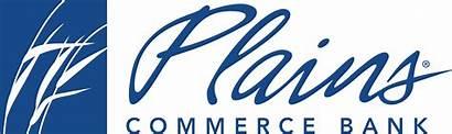 Commerce Bank Plains Application