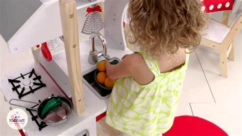 cuisine kidkraft occasion kidkraft modern island kitchen with cuisine kidkraft occasion
