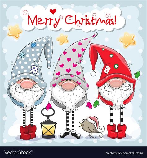 Holiday posters, banners, cards and much more, all ready to download in jpg and svg. Gnome Quotes Christmas | F Quotes Daily