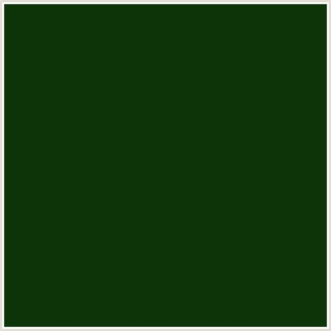 #0d3309 Hex Color  Rgb 13, 51, 9  Deep Forest Green, Green