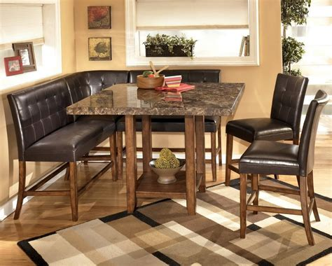 corner dining table with chairs mesmerizing kitchen corner dining table corner bench