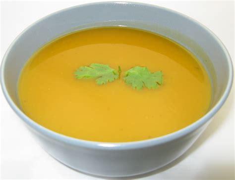 piment cuisine image gallery soupe