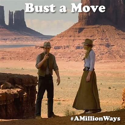 Die Ways Million West Seth Giphy Gifs
