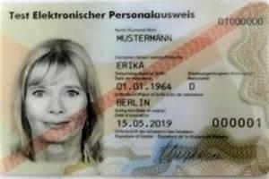 Einverständniserklärung Personalausweis : gemeinde hohenbrunn personalausweis vorl ufiger ausweis ~ Themetempest.com Abrechnung