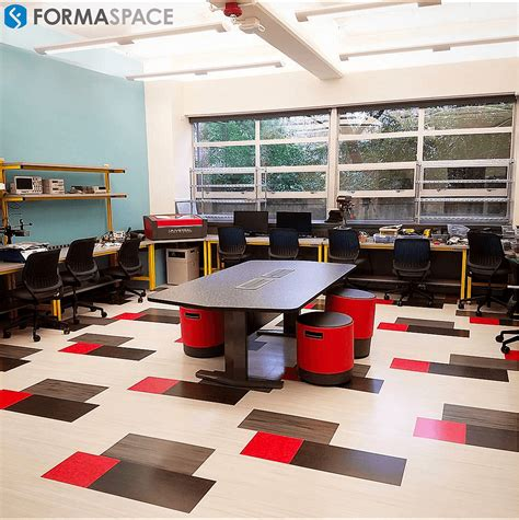 haves   makerspace formaspace