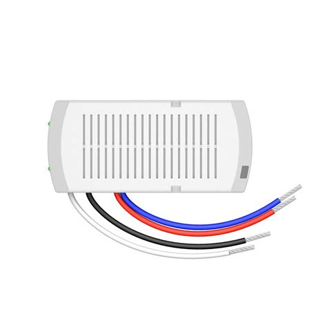 homekit ceiling fan control ios or android home automation central controller smarthome