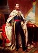 Classify Maximilian I of Habsburg, emperor of Mexico