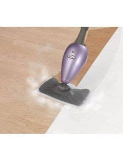 Shark Floor Steamers On Hardwood by New Shark Vacuum Steam Hardwood Floor Cleaning System