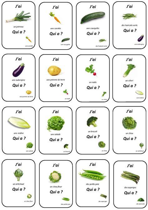 le jeu de cuisine 17 meilleures idées à propos de jardin préscolaire sur