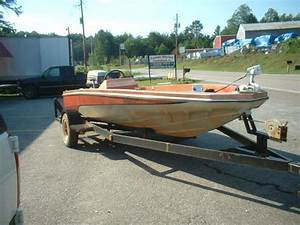 Hydra Sports Bass Boats For Sale