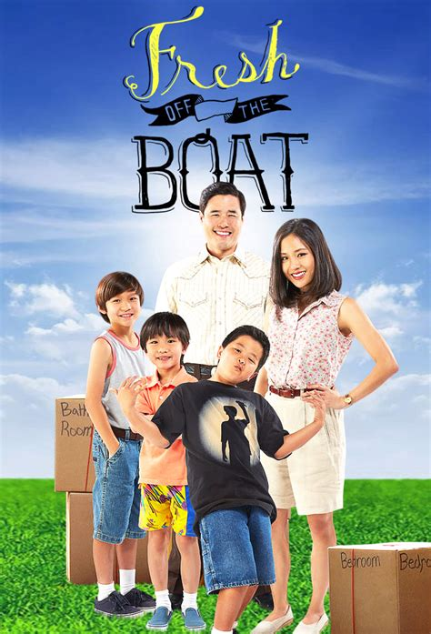 Watch Series Fresh Off The Boat Season 1 by Recap Of Quot Fresh Off The Boat Quot Season 3 Recap Guide