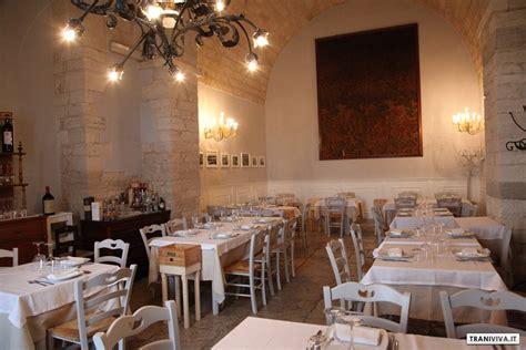 ristoranti trani porto ristorante la darsena trani ristoranti pizzerie bar