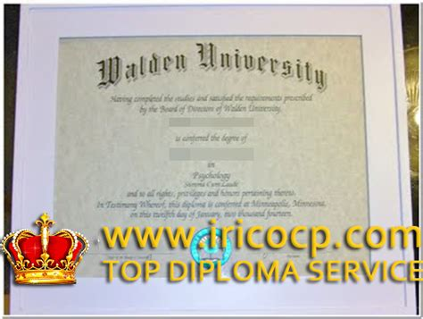 Walden University With Best Picture Collections