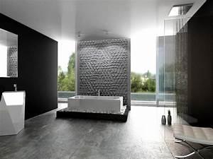 Beton Fliesen Terrasse : luxus fliesen aus beton ~ Michelbontemps.com Haus und Dekorationen